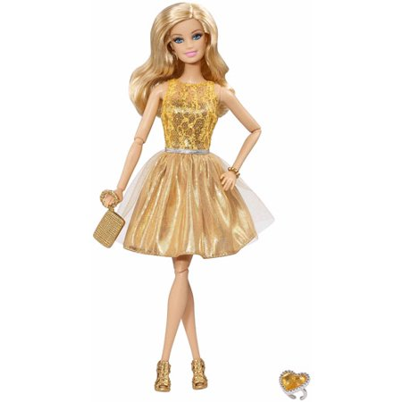 Barbie Fashion Shop