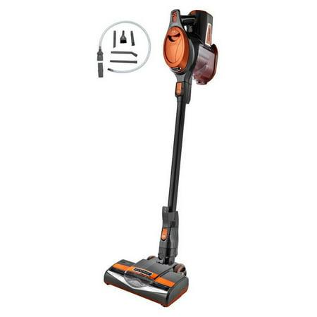 Shark Hv302 Rocket Ultralight Portable Upright Vacuum Cleaner W  Car Detail Kit