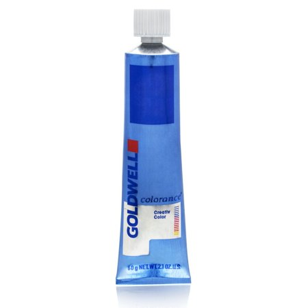 goldwell colorance creativ color (tube) omix (Color Mix For Orange)