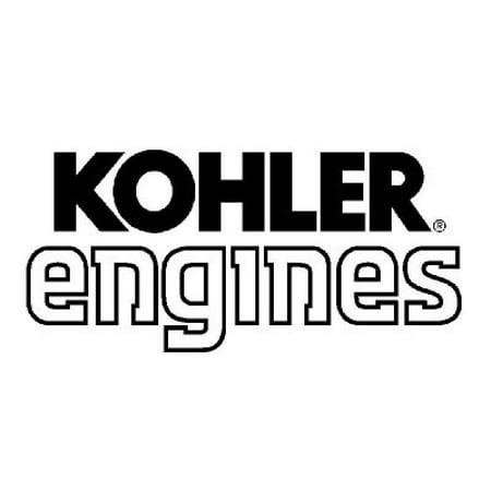 GENUINE KOHLER PART 1214409-S SHAFT, THROTTLE