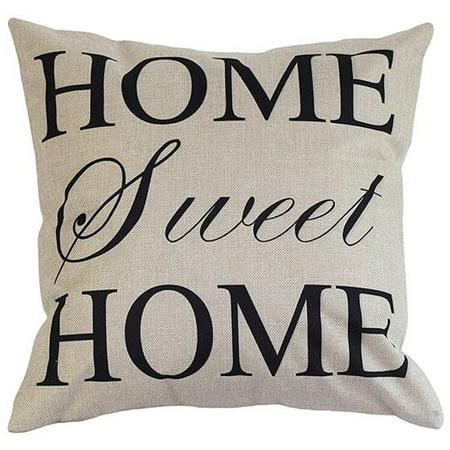 Wendana Decorative Pillow Cover,