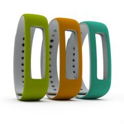 iFit Vue Wristband Sports Pack - Three Adjustable iFit Wristbands