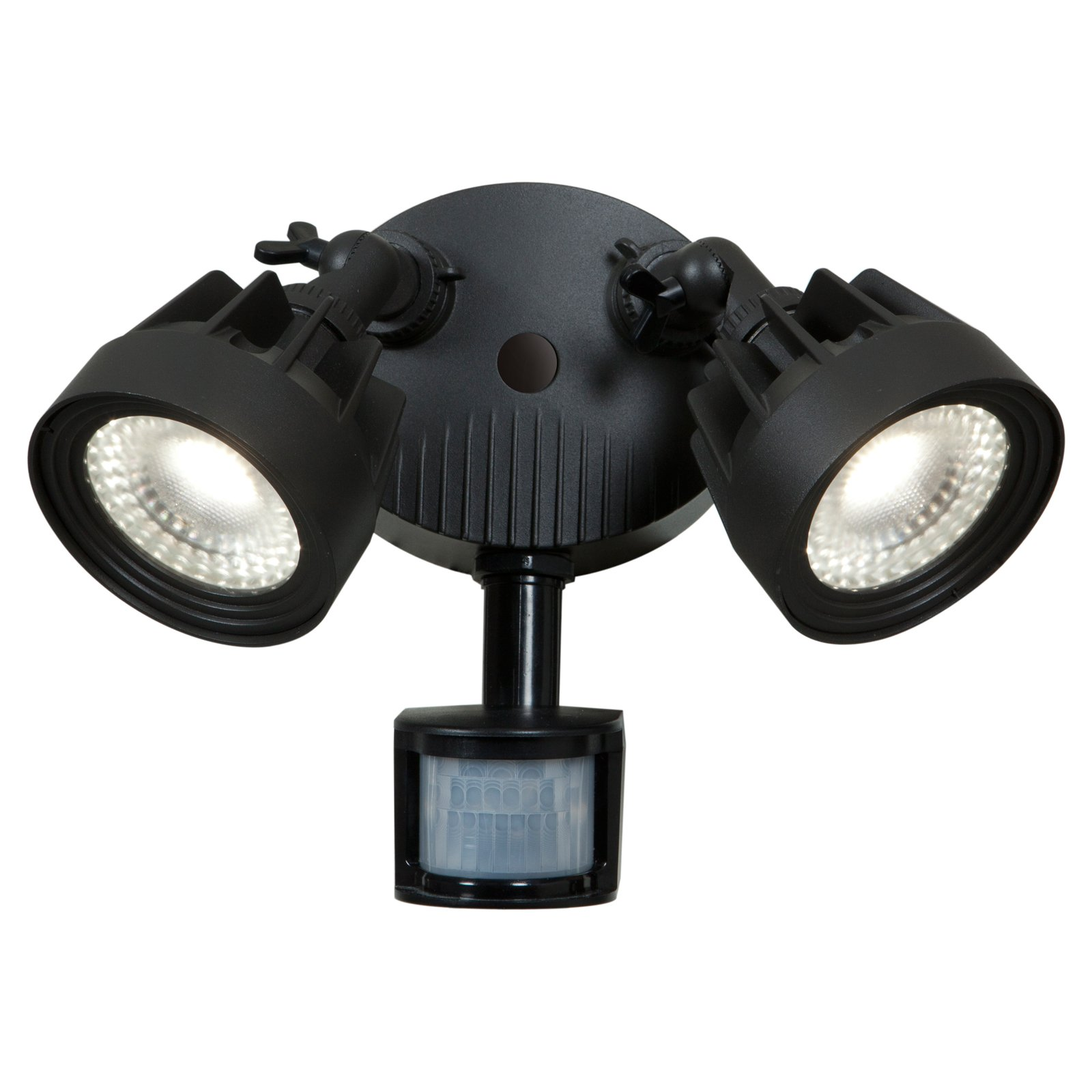 Access Lighting Stealth 20785LED Outdoor Spotlight