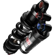 RockShox Vivid R2C Rear Shock 8.50x2.50 (216x63.5mm) B3