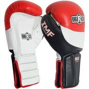 Ringside Coach Spar Boxing 14 oz Punch Mitts