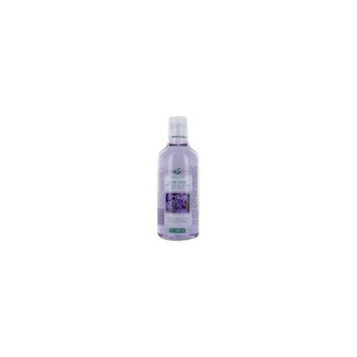 DDI 739223 Body Wash Lavender - Case of 48
