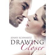 Drawing Closer - eBook