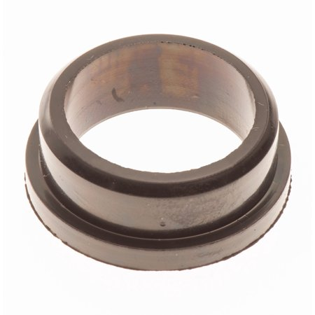 Sea Doo Oil Tank Grommet Fitting 293720008 SP SPI SPX GTX GSX XP GTI GTS RX