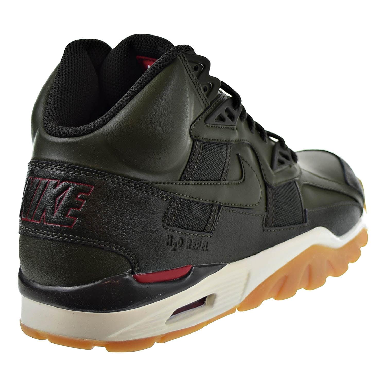 80eee44101 Nike - Nike Air Trainer SC Winter Mens Shoes Cargo Khaki Cargo Khaki  aa1120-300 - Walmart.com