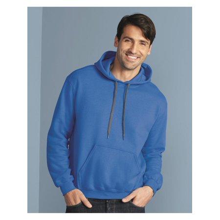 Fleece Premium Cotton Hooded -