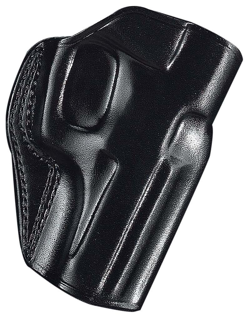 Galco Stinger OWB Leather Holster Sig P238 Colt Mustang Kimber Micro .380 RH NEW