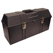 CONTICO Portable Tool Box HR8260