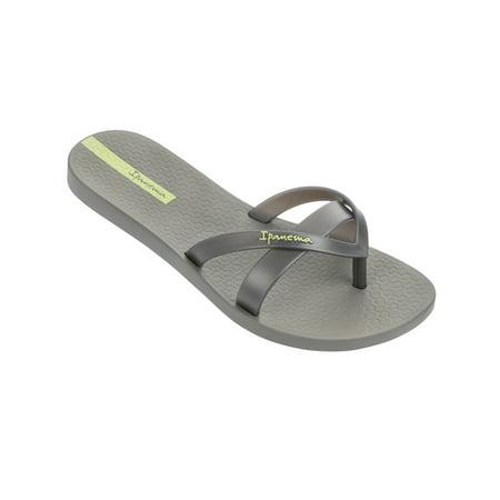 Ipanema Shoes (Ipanema Brazilian Kirei Womens Flip)