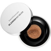 bareMinerals Blemish Remedy Acne-Clearing Foundation (6g) - Clearly Amber