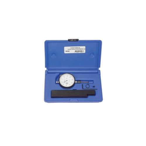 Central Tools Gauge Sleeve Height Diesel