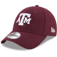 new photos best selling various styles Texas A&M Aggies Hats - Walmart.com