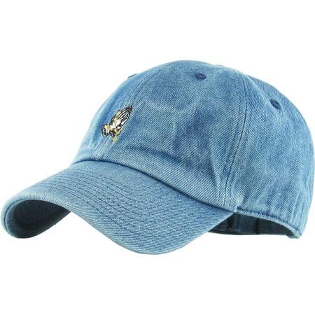 nike polo hat