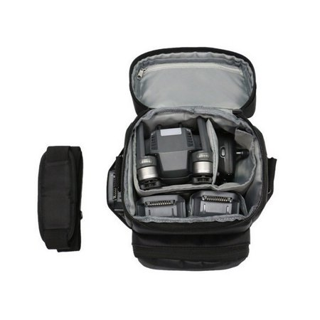 Portable Carry Storage Case Shoulder Bag Backpack for 2019 hotsales DJI Mavic Air Pro