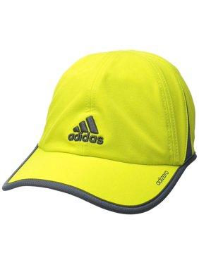 11ced166ca38d Product Image adidas Men s Adizero Cap