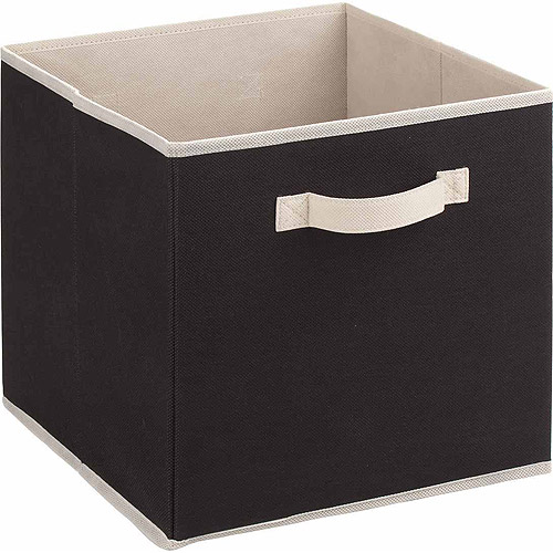 Simplify Storage Box, Cube