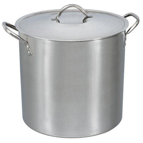 Crock-Pot 4 Qt 8-in-1 Multi-Use Express Crock Programmable Slow Cooker, Pressure Cooker, Saute, and Steamer, Stainless Steel Add To Cart There is a problem adding to cart.