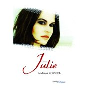 Julie - eBook
