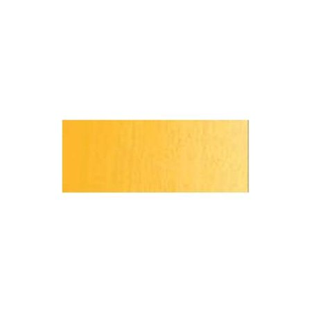 Winsor & Newton - Professional Watercolor - 14ml Tube - Naples Yellow Deep (Artists Watercolour 14 Ml)