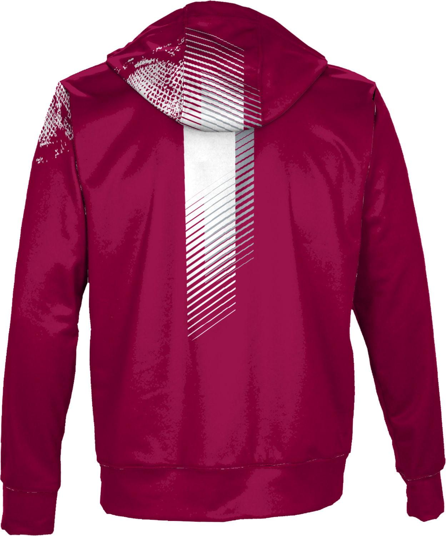 Structure ProSphere Colgate University Boys Hoodie Sweatshirt