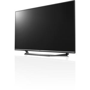 Lg Ux340c 49Ux340c 49  34  2160P Led Lcd Tv   16 9   4K Uhdtv   120 Hz   Silver  Black   Atsc   178    178    3840 X 2160   Virtual Surround   20 W Rms   Edge Led   1 X Hdmi   Usb   Media