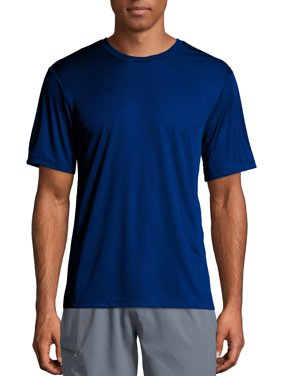ac784850 Mens Active Tops & T-Shirts - Walmart.com