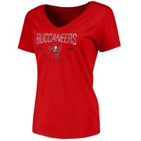 33264633 Tampa Bay Buccaneers Team Shop - Walmart.com