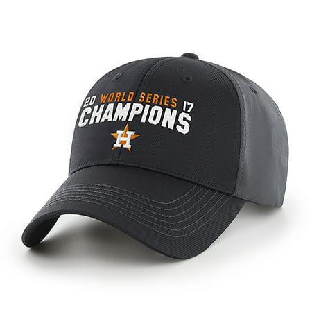 Houston Astros Mlb World Series Champs