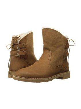 9acd7988cff UGG All Womens Shoes - Walmart.com