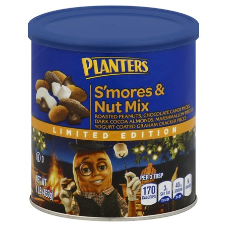 planters com cranberry and meijer mix mixes uts nuts planter rush trail product chocolate grocery oz snacks
