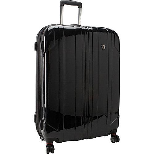 Traveler's Choice Sedona 29'' Hardsided Expandable Spinner Suitcase