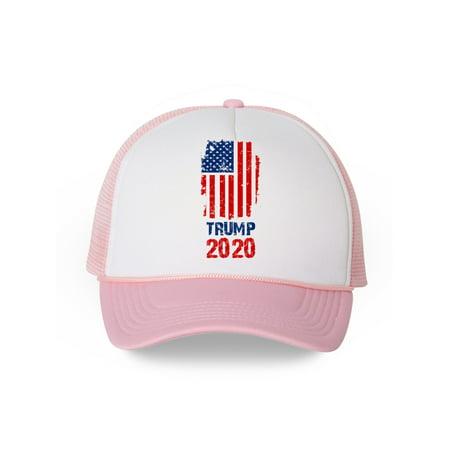 dec254e7ba9 Awkward Styles Trump Flag 2020 Baseball Cap Republican Campaign Hats USA Trump  Hat MAGA Baseball Caps Funny Trump Gifts Political Snapback Hats for Men  and ...