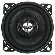 "Skar Audio RPX4 4"" Coaxial Speaker System"