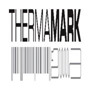 Thermamark PURPLE EPSON RIBBON FOR,TM-290/290II/295, ERC-27P PS490