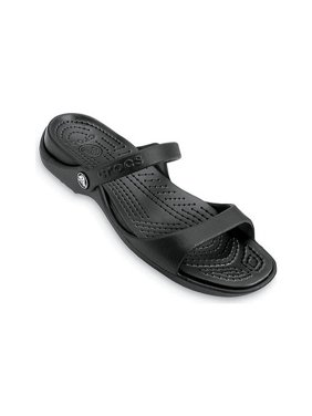 ce29063e80ec1 Product Image Women s Crocs Cleo Sandal