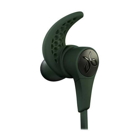 3e5f94973b8 Jaybird 985-000584 X3 Sport Bluetooth Earbuds, Alpha - Walmart.com