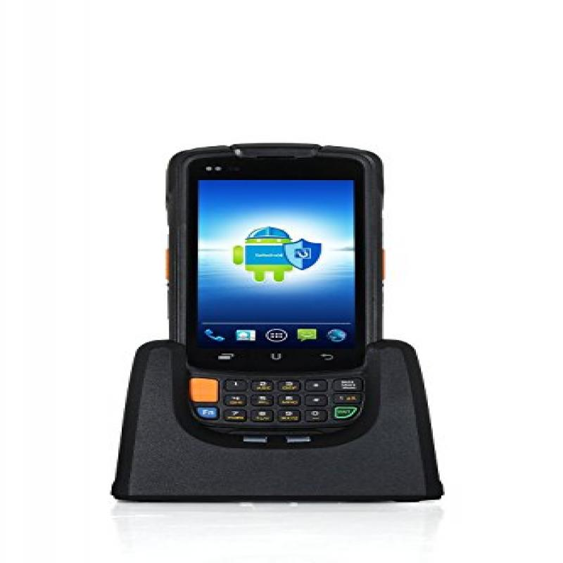 Rugged Extreme Handheld Mobile Computers, Data Terminal W...