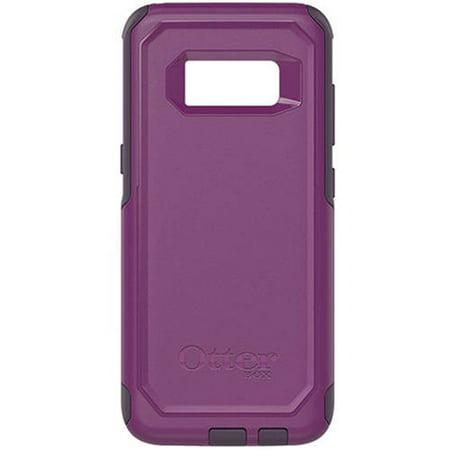 new photos b327b 75727 OtterBox Samsung Galaxy S8 Commuter Series Case