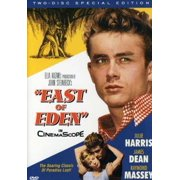 East Of Eden (Two-Disc Special Edition) by