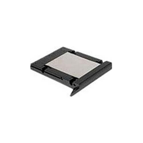 Fujitsu Fpcbp196ap 6-Cell Notebook Battery for LifeBook E...