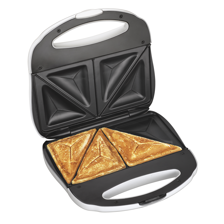 Proctor Silex Sandwich Maker | Model# 25408Y