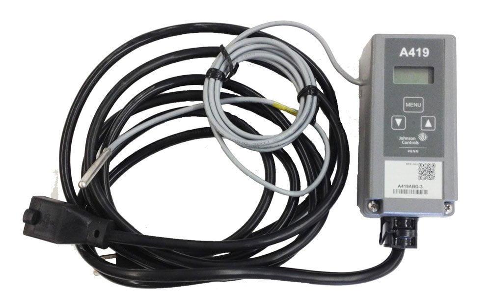 52da990e c82e 40cb ab59 4a1494ec7282_1.297895890e82db53639fde57d7f6484e johnson controls thermostat wiring diagram schematics wiring