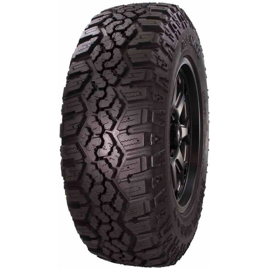 All Terrain Tires All Terrain Tires Costco