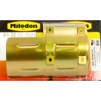 Milodon - Walmart com