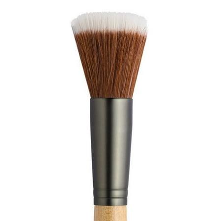 Best Jane Iredale Blending Brush deal
