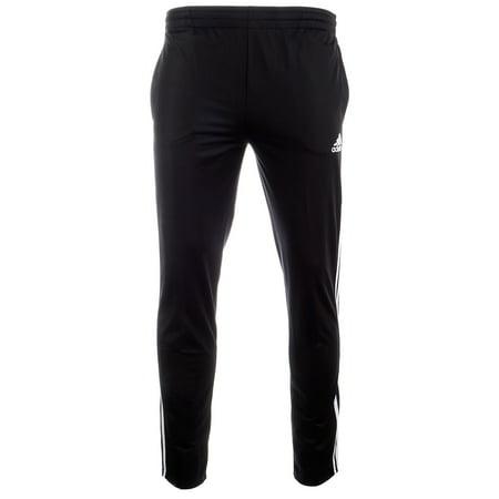 3ebfb2e47 adidas - Adidas Boys 8-20 Trainer Pant Athletic Trackpants - Kids -  Walmart.com